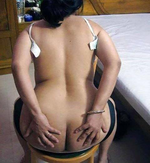 bangla choti bengali sex story