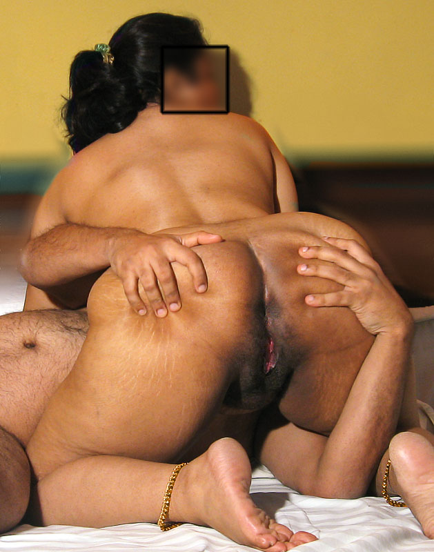 indian sexy alone mother fuck bengali choti