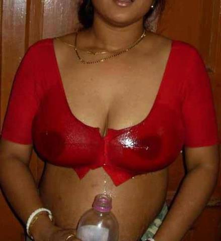 bangla choti bangla sex story bengali choti